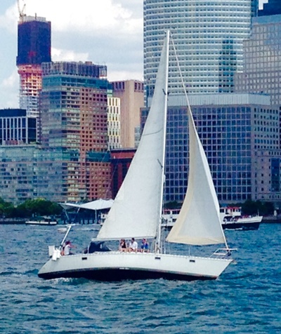 NY sailing yacht 8-starboard